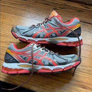 ASICS Gel-Nimbus 15 Running Shoes